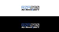 Rza290