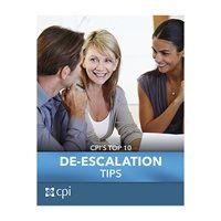 Cpis top 10 de escalation tips us tn 450w