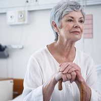 Alzheimers dementia 533010059 2