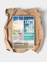 Earthdayposter 1440