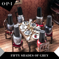 Fifty shades collection (1)