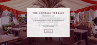 Zajac the montagu terrace cover page