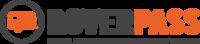 Roverpass logo