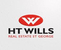 Ht wills