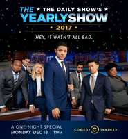 Comedy central daily show ny billboard