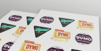 Dymo logo2 copy