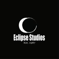 Eclip33