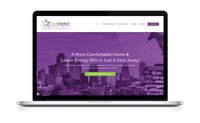 Star energy consulttants mackbook