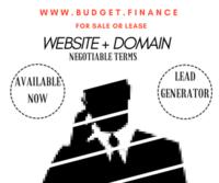 Www.budget.finance