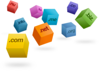 Domains hero img