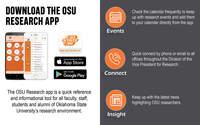 App flyer   landscape