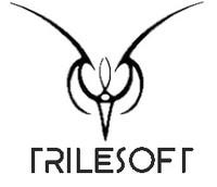 Trilesoft