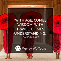 3.social media   travel quote