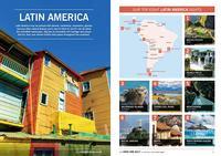Latin america page 001