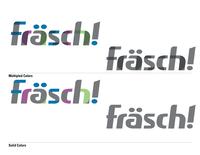 Frasch stille logos 02