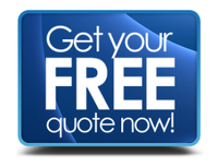 Free quote2 300x229