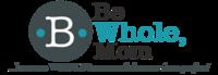 Bwm logo3