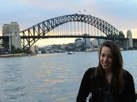 06 sydneyharbourbridge e1465958833840