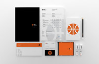 Probasket stationery1 1920x1240 1024x661