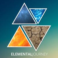 Elementaljourney2017