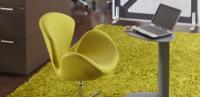 Cort business design trends