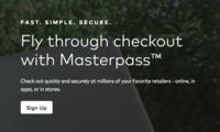 Masterpass smaller thumbnail