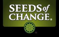 Seedsofchange logo