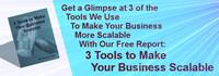 3 tools ad