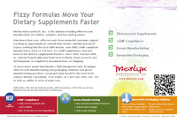 Print ad marlyn nutraceuticals