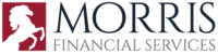 Morris financial logo