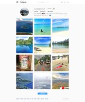 Www instagram com lovetodiscover