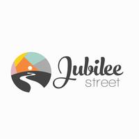 Jubileestreet