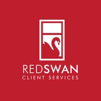 Redswan
