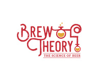 Brewtheory
