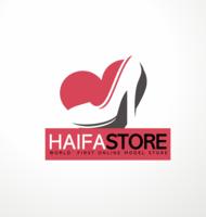 Haifa store