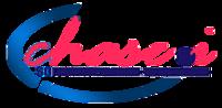 Chasei logo f. 1025 500png