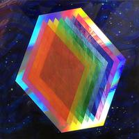 Orvz1 prismatic dimensions s