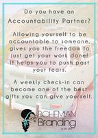 15.10.08 accountabilitypartnerpost