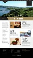 Galleyoflorne website