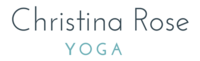 Christina rose yoga new