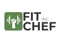 Fit chef 2