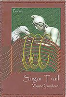 Sugartrail