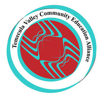 The temecula valley community education alliance