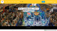 Home page rio carnival tickets (1)