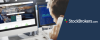 Stockbrokers.com 1