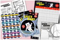 180919 ac space diary class pack