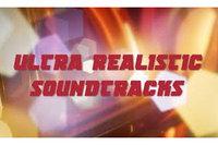 Ultra realistic music