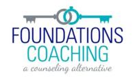 Foundations header