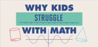 Why kids struggle math (1)