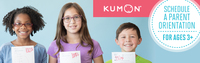 Parent orientation kumon (1)